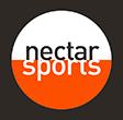 Nectar Sports